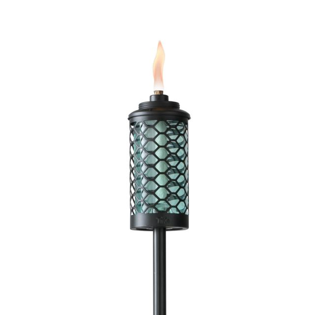 HONEYCOMB TORCHES- 2 PACK