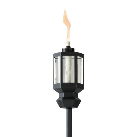 ROUND BEACON TORCH