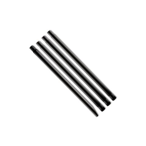TORCH POLES - 2 PACK