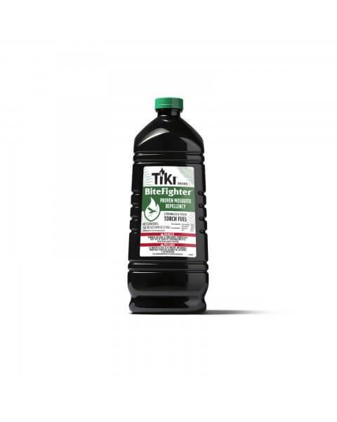 100 oz bitefighter fuel bottle white background